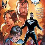 Superman – Lois y Clark la Llegada – DC