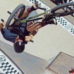 Vans BMX Pro Cup Chile – Galería