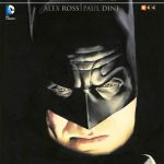 Batman -  Guerra contra el crimen - DC