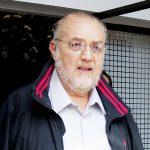 Fallece Pepe Lavat, doblajista y narrador de Slam Dunk y Dragon Ball