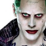 El Joker de Jared Leto tandrá su propia película