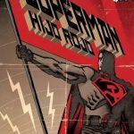 Superman Hijo Rojo – DC Comics