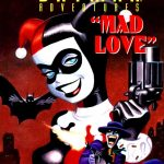 Batman – Mad Love – DC