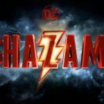 Revisa el trailer de Shazam