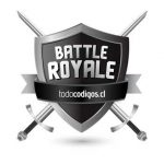 Zona Battle Royale en FestiGame 2018