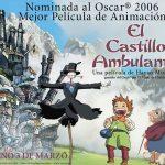 Cartelera Cine Arte Normandie desde el 26/07 al 01 de Agosto