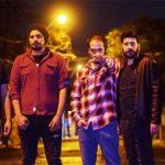 Nueve Circulos arranca en vivo su promoción EP 2018