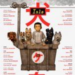 Cartelera Cine Arte Normandie desde el 23 al 29 de Agosto