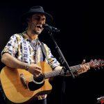 Festival de La Serena 2019 un espectáculo para la familia