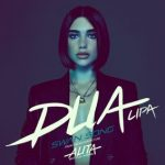 Dua Lipa – Swan Song – vídeo oficial (From Alita: Battle Angel)