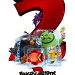 Angry Birds 2 - Trailer