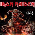 Iron Maiden - Hoy a las 11 am comienza la venta de entradas 2da fecha