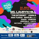 a un mes de Festival Fauna Otoño (04/05/19)