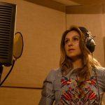 Sony/ATV presenta lo nuevo de Marysol Muguerza