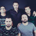 """Misión a Marte y el nuevo sencillo """"Besos de Papel"""""""