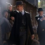 Deadwood regresa con película basada en la serie