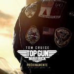 Trailer Top Gun - Maverick