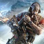 Ubisoft confirma su participación en FestiGame  2019