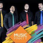 Jazztick traerá toda la musica gamer a FestiGame 2019