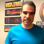 Ed Boon, el co-creador de Mortal Kombat vuelve a FestiGame  2019