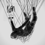"Korn anuncia nuevo álbum ""The Nothing"""