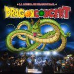Dragon Concert suma nueva fecha en Chile