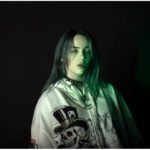 Billie Eilish agota tickets para su show en Chile