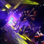 Dragon concert – Galería