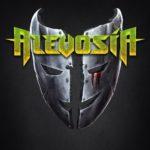 La banda de heavy metal Alevosía busca un nuevo baterista
