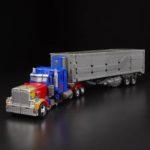 Transformers celebra 35 años con lineas para coleccionistas y fans