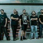 """Nueve Círculos lanza su nuevo álbum """"El Misántropo"""""""