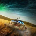 Trailer Ghostbusters: El legado
