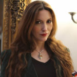 Entrevista con Caterina Nix, vocalista de Chaos Magic