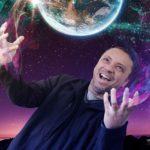 Geraldo Borges dibujante de DC y Marvel en entretenida entrevista