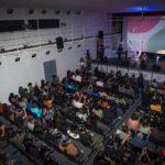 Cortometrajes chilenos se la juegan por llegar a los Oscar