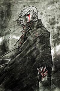 Petrov. Sergio Lantadilla