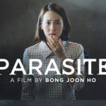 Cartelera Cine Arte Normandie desde el 13 al 19 de feb 2020