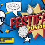 Festi Fans La Serena 2020
