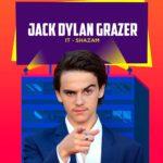Jack Dylan Grazer inaugurará Comic Con Chile 2020