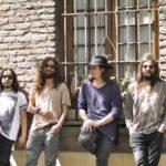 Alásido presenta Carrusel, segundo single de su próximo disco