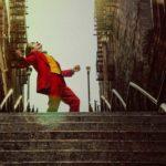 La película de Joker se estrena este sábado en HBO