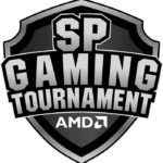 SP Gaming Tournament AMD #8 - Comienzan las inscripciones
