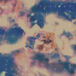 Alásido presenta su primer videoclip y anuncia tercer disco para fin de año