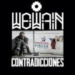 Los porteños Wewain lanzan nuevo single y lyric video