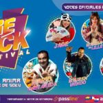 Anime Rock Festival cambia de fecha y se realizará este 16 de agosto