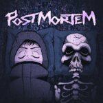 MAIALE VIF estrena PostMortem, segundo adelanto de su próximo disco