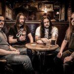 Kataklysm la leyenda del death metal anuncia nuevo álbum y lanzan videoclip