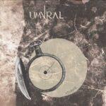 """UmVraL estrena su propuesta de metal melódico """"Eternos"""" con videoclip"""