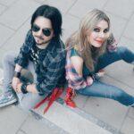 Delisse se prepara para lanzar un nuevo single