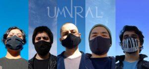 UmVraL